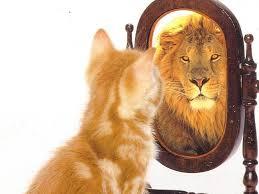 Autostima o egocentrismo? - La Mente è Meravigliosa